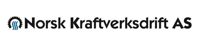 Norsk Kraftverksdrift
